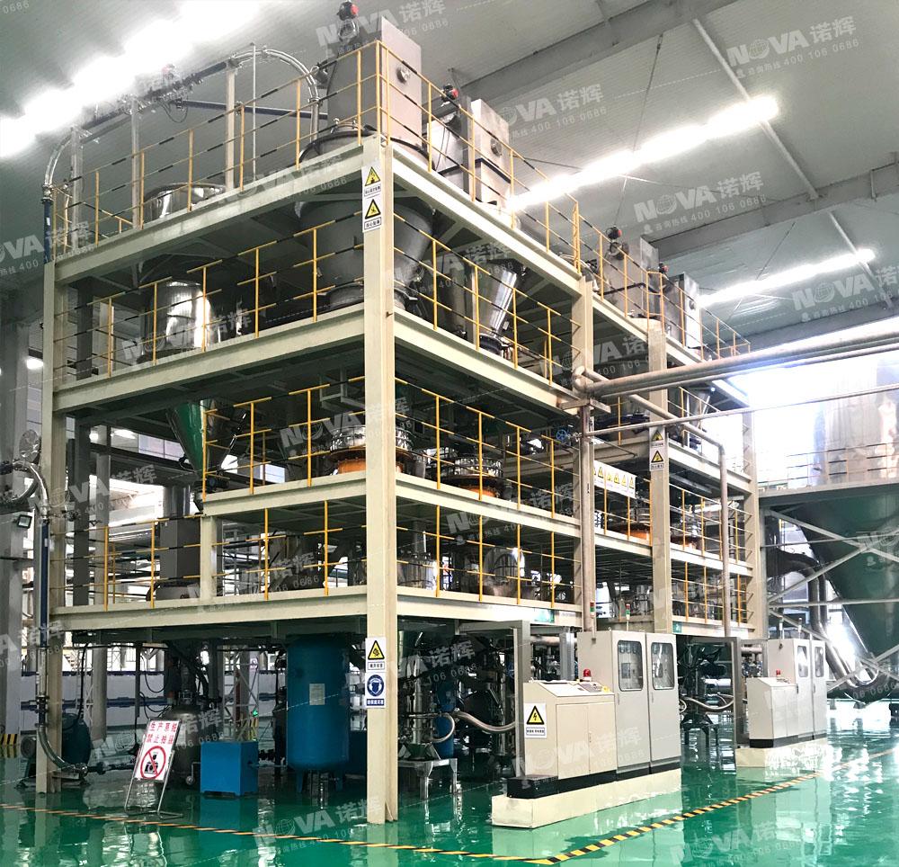 磷酸铁锂-4.jpg